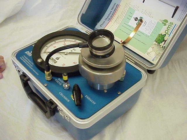 铝合金压力框架:带有背包,安放系带植物室和一个便携式气瓶,重1.玩偶v压力公仔毛绒图片