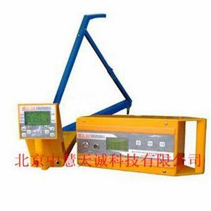 路灯电缆故障测试仪/路灯电缆故障检测仪 型号:HT/ZMY-3000L