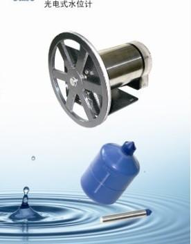 光电水位计 产品型号:JZ-WFX-40型
