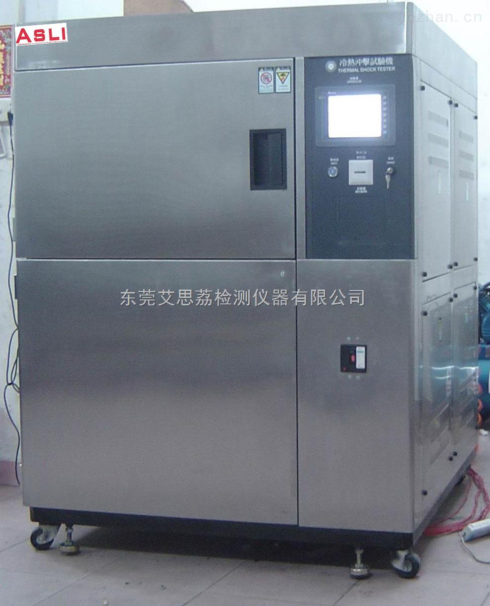 优质高低温检测机进口 泰康压缩机 多少钱