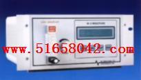 气体密封性检测仪/泄漏检测仪/气体密封性测试仪(低压0-150kpa)