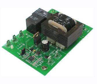 针对这种情况,sa-mc型静电接地报警器,采用特制抗干扰设计电路,能有效