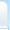 空气消毒机价格—西南洪森臭氧机一流品牌