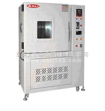绝缘线路耐尘测试箱 国产紫外老化实验箱型号