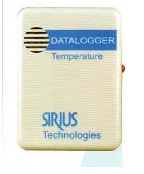 精密电子温差测量仪/数字式贝克曼温度计/数字式曼温度计