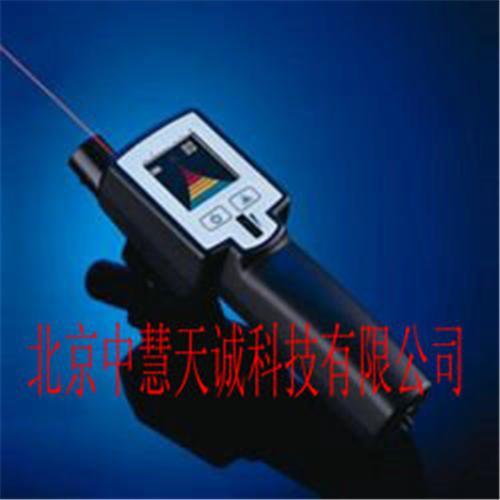 超声波测漏仪 德国 型号:ZHLD300