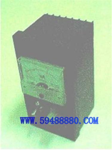 信号发生器 型号:KJHD-20mA-V