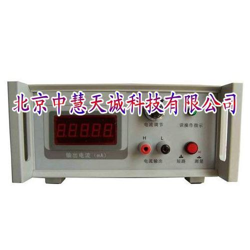 直流恒压恒流源 型号:UKHY-1