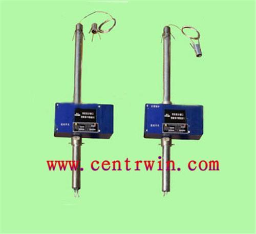 顶板位移监测仪 型号:ZYH-W150