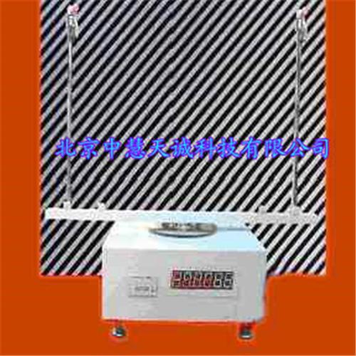 玻璃光学变形智能测定仪/斑马仪 型号:ZFGG-A