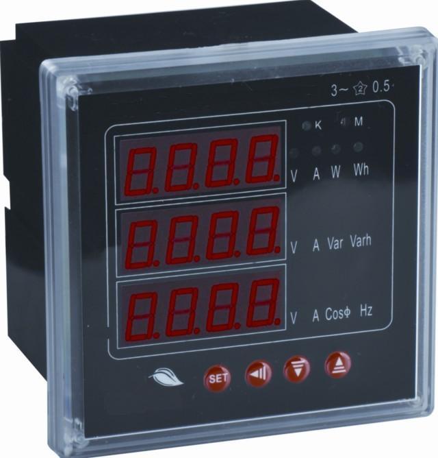 个人剂量计/辐射检测仪