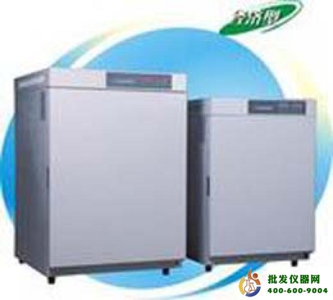 二氧化碳培养箱 BPN-80CW