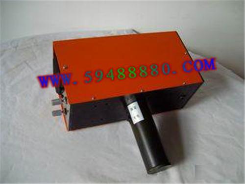 手持式逆反射标志测量仪 型号:NZNYNFZ-2
