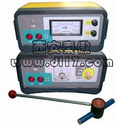 微机差热仪/差热分析仪/差动热分析仪