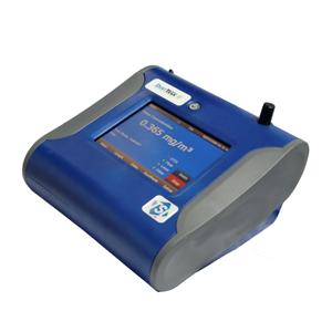 射线表面污染检测仪 α、β、γ射线表面污染检测仪
