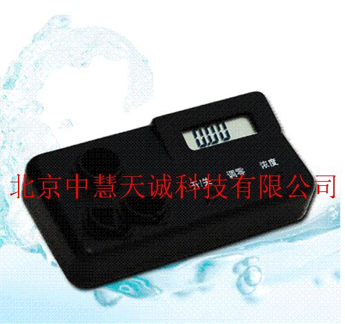 钙测定仪  型号:CJ-101/SI