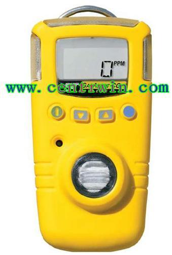 硫化氢气体检测仪/H2S检测仪/可燃气体检测仪 加拿大 型号:BNX3-GAXT-H