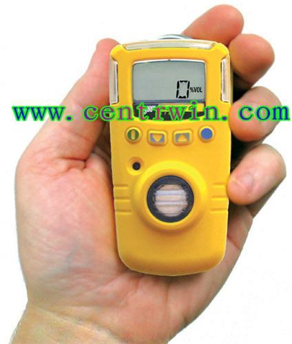 二氧化氮气体检测仪/NO2检测仪/有毒气体检测仪 型号:BNX3-GAXT-D