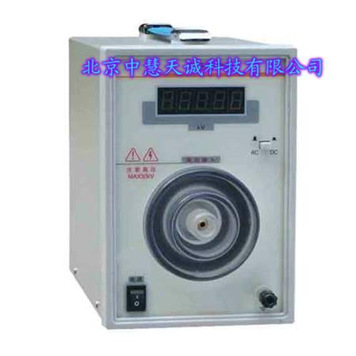 高压数字表 型号:CEX-1850