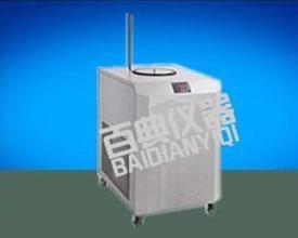 上海百典特价促销BD-T-2004低温冷却液循环泵