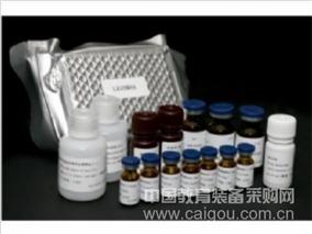 牛肺表面活性物质相关蛋白C(SP-C)ELISA Kit