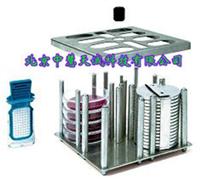 便携式水质微生物测定仪 英国 型号:Potaflex