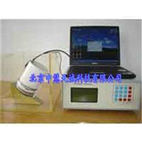 多功能氯离子渗透测量仪 型号:DANY-1