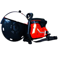 机动双轮异向切割锯 型号:BSTZ-CDE2530