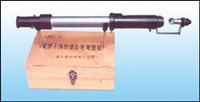回路校正器(4-20mA)