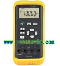 过程仪表校验仪/过程校验仪 型号:SHLG/VICTOR 03