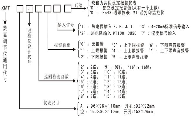 多路plc接线图