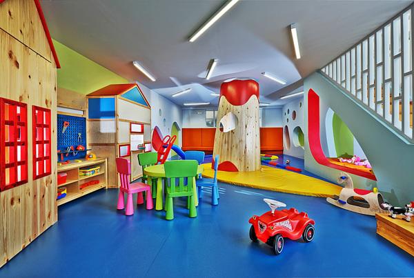 个性化幼儿园管理的新模式:360°绩效考核