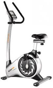 電控健身車