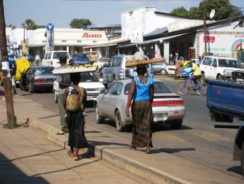 """奥威亚走进非洲,深入践行""""一带一路""""国家战略"""