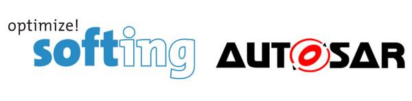 SOFTING(上海)成为AUTOSAR组织的开发合作伙伴